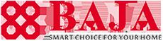 Baja88